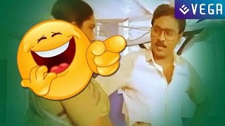 Bhagyaraj Best Comedy Scenes