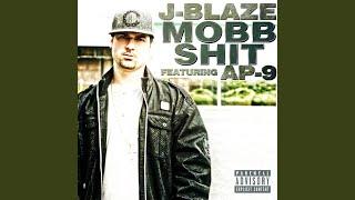 Mobb Sh*t (feat. AP.9)