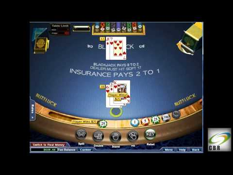 Video Online casino usa bonus no deposit