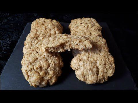 cookies-aux-flocons-d'avoine-#88