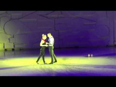 Red theatre ferrari world