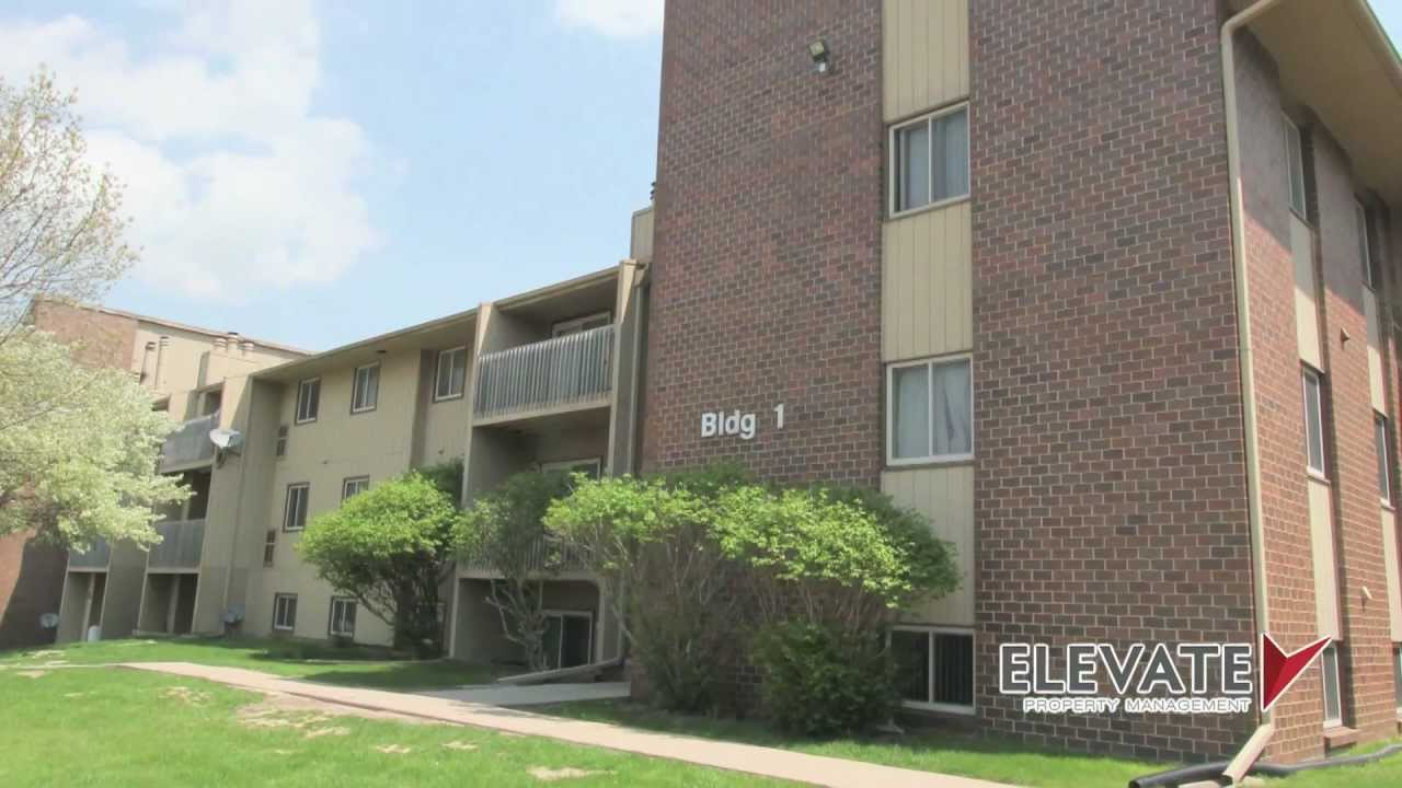 Robin hill apartments west des moines ia 3 bedroom 2 - 2 bedroom apartments in des moines iowa ...