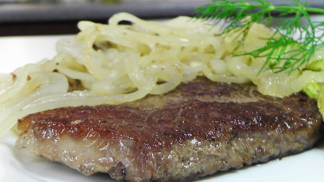 Рецепты из говядины вареной