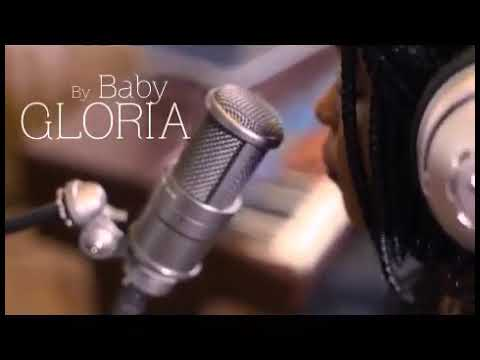 Loliwe Cover By BABY GLORIA