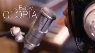 Baby Gloria - LOLIWE Cover - music Video
