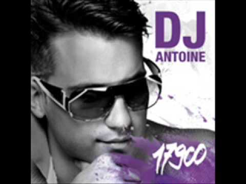 Dj antoine 17900 All I Want (DJ Antoine Club Mix) mp3