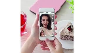 Caller Phone - Phone Number Lookup, Call Blocker (16.9) screenshot 5