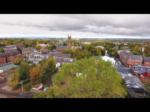 Clyde Property - Dunlop Crescent, Bothwell, G71 8SG