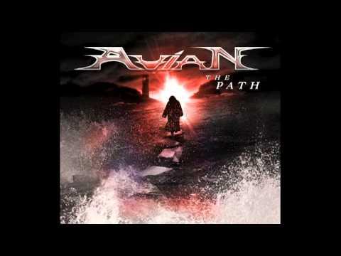 AVIAN - When The Night's Undone
