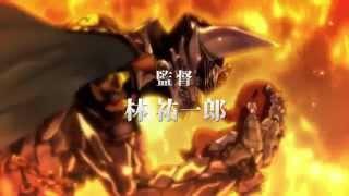 この動画の関連記事 → http://animeanime.jp/article/2014/06/21/19170....