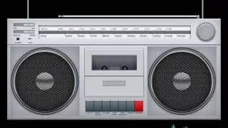 Old Eritrean music by Luel Fsshaye