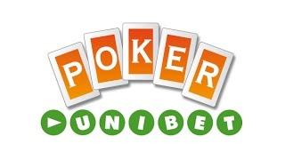 Как заработать на покере, без вложений?