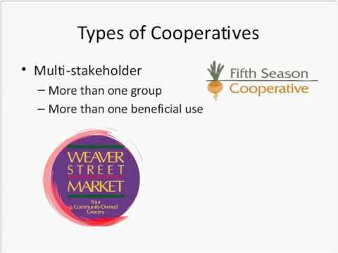 NIFTI Webinar 14 Cooperative Farming for Incubator Farm Graduates