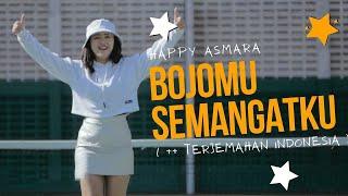 Happy Asmara - Los Bojomu Semangatku (Official Music Video ANEKA SAFARI)
