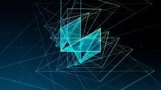 Hexagon - Empowering an autonomous future