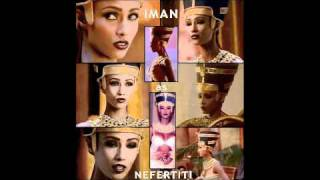 Are somalis the descents of the ancient egyptians? thumbnail