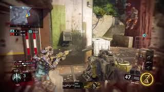 Call of Duty®: Black Ops III_20180630093625
