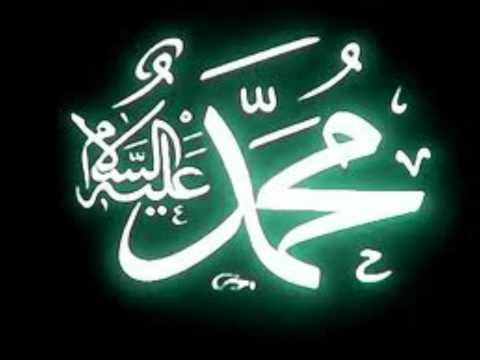 Hijjaz   Selawat Syifa   YouTube