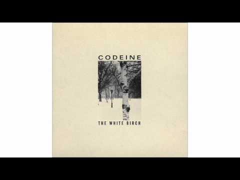 Codeine - Tom