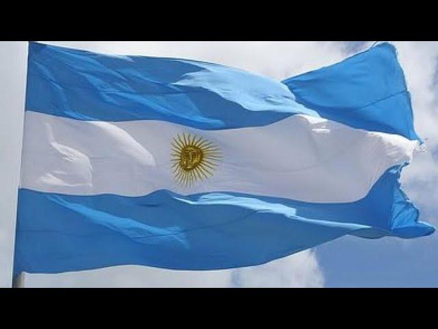 Himno Nacional Argentino: de ésta, salimos todos juntos
