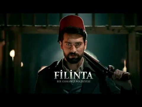 Random Movie Pick - Filinta Trailer 1 YouTube Trailer