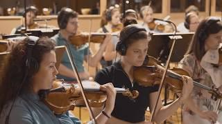 Download lagu Erwin Gutawa – Bukan Cinta Biasa (Official Studio Session Feat Synchron Stage Orchestra Vienna)