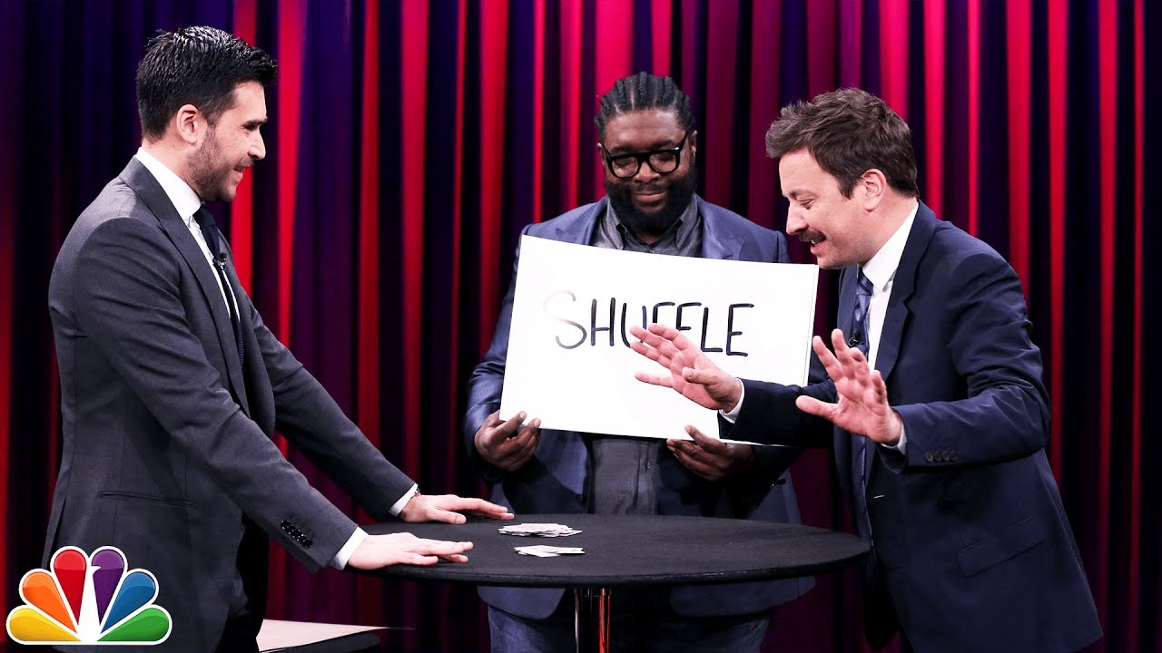 magician-dan-white-freaks-out-jimmy-and-questlove-with-a-time-traveling-card-trick