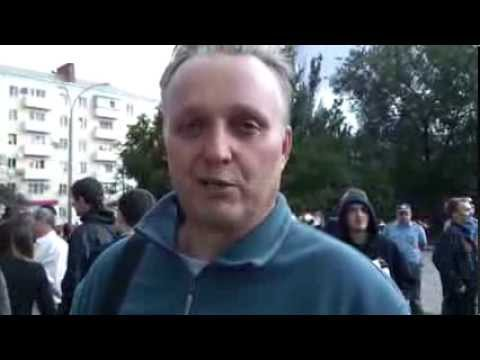 Ростовчане недовольны введением «социальных норм» на электроэнергию