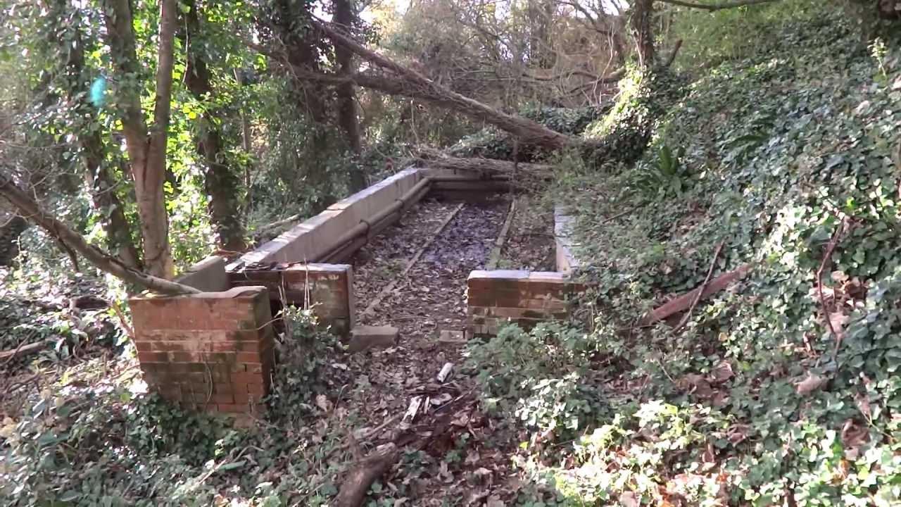 The Wartime Kitchen And Garden Forgotten Victorian Garden Stone Steps Hot House Glasshouse