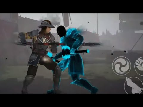 Shadow Fight 3[Mega Mod]Apk+Mod (Unlimited Money) For Android