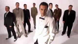 Watch Cherry Poppin Daddies The Mongoose And The Snake video