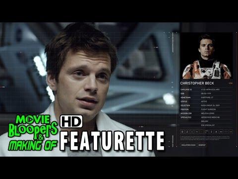 Download The Martian (2015) Featurette - The Right Stuff
