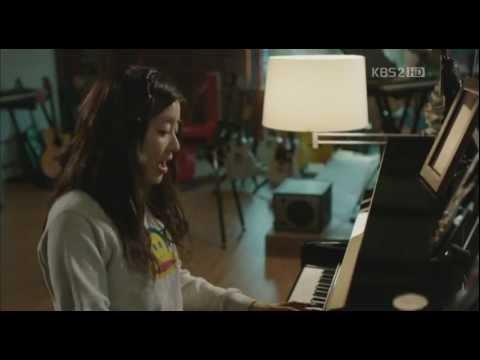 JB and Hye Sung Hello To Myself DHigh Ep6