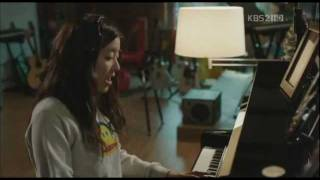 Video JB and Hye Sung Hello To Myself DHigh Ep6 download MP3, 3GP, MP4, WEBM, AVI, FLV Maret 2018