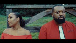 """JBEATZ feat. MISTY JEAN - """"Eske 'w Happy"""" official VIDEO!"""