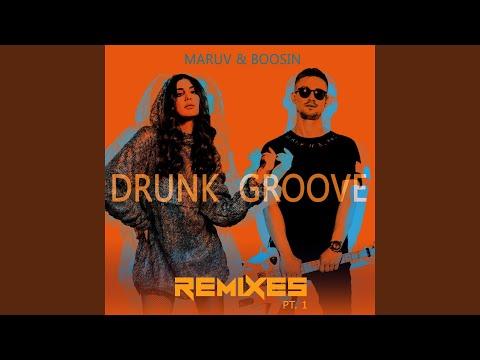 Drunk Groove (Kolya Funk & Mephisto Remix)