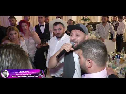 Florin Salam - Mereu tata ne invata 2018 Official Video