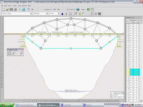 FLYING ARCH 44 SPAN 135350.avi