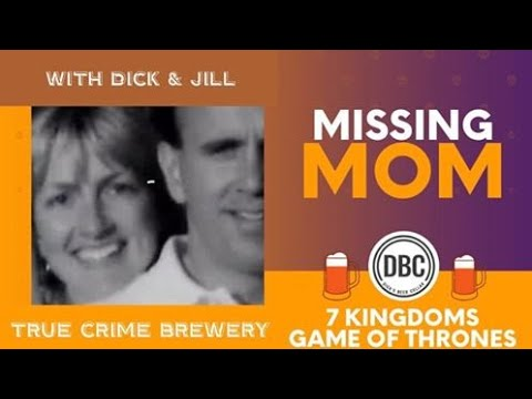Missing Mom Video