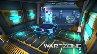 S4 League - NEO Netsphere (Temporada 8) Trailer