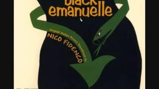 Black Emanuelle (Italia, 1975) de Nino Fidenco