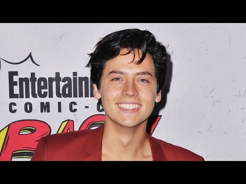 Cole Sprouse REVEALS He & Dylan Were In A Gang & Says He Doesn't Ship Bughead
