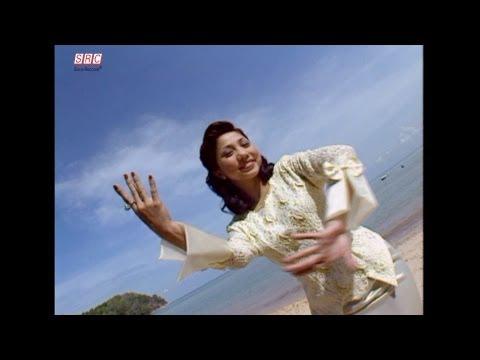 Noraniza Idris - Dondang Dendang (Official Music Video - HD)