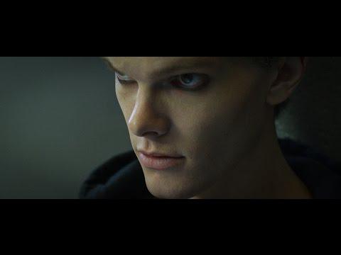 Trailer do filme As Night Comes
