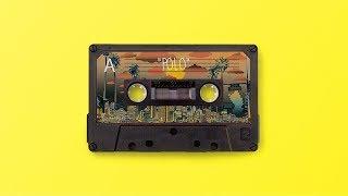 "[FREE] Blueface x Tyga type beat - ""Polo"" West Coast Instrumental 2019"