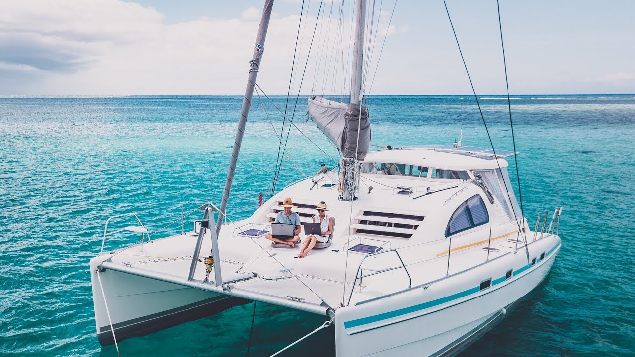 how-we-stay-connected-sailing-the-world-free-wifi-phones-satellite