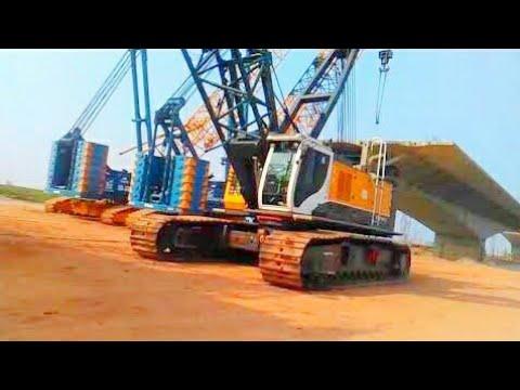 Bakhtiyarpur Tajpur Bridge Current status, 4 Lane Road Bridge Construction in India