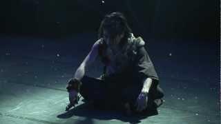 旗揚げ十周年記念興行第一弾□ ASSH第十六回本公演 「雷ケ丘に雪が降る」...