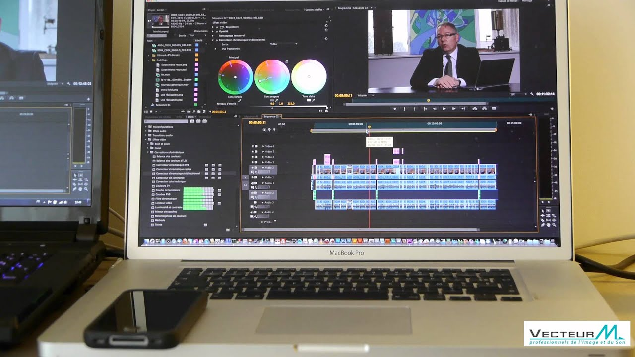Test video editing on notebook for red raw files r3d on mac i7 test video editing on notebook for red raw files r3d on mac i7 versus pc youtube ccuart Gallery