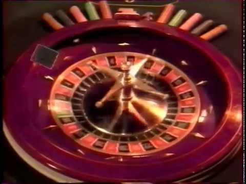 гранд казино отель в египте